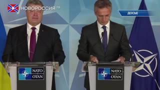 Заместитель главы администрации Порошенко ответил Пинчуку