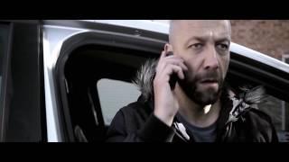 Nonton Essex Heist 2017 Film Subtitle Indonesia Streaming Movie Download