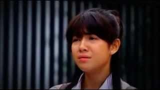 Nonton Radio Galau Film Subtitle Indonesia Streaming Movie Download