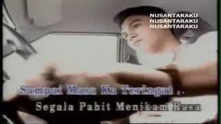 Olan   Kenangan Semalam Karaoke NSR 1996