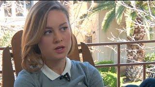 Nonton Dp 30   Sxsw  Short Term 12  Actor Brie Larson Film Subtitle Indonesia Streaming Movie Download