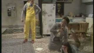 The Young Ones - The Best Of Rik