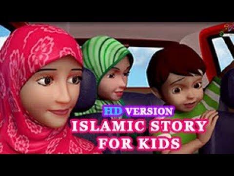 Video ISLAMIC MALAYALAM CARTOON : NANMAYUDE POOKKAL - 02 download in MP3, 3GP, MP4, WEBM, AVI, FLV January 2017