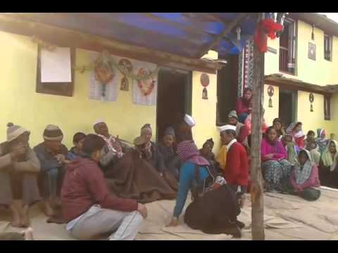Video Shri Bhairav Nath  Village -Raie Chamoli. Garhwal(2) download in MP3, 3GP, MP4, WEBM, AVI, FLV January 2017