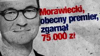 PiS, czyli 200 mln zł nagród dla swoich!