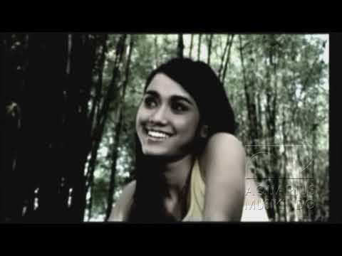 Sandy Canester - Sabtu Minggu | Official Video