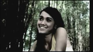 Video Sandy Canester - Sabtu Minggu | Official Video MP3, 3GP, MP4, WEBM, AVI, FLV Agustus 2018