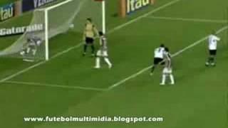 www.futebolmultimidia.blogspot.com.