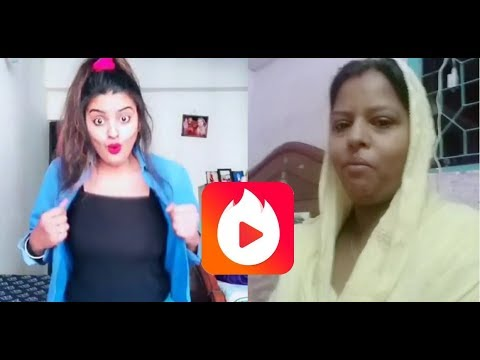 CHAI PILO FRIENDS | WHY SHE IS TRENDING