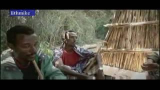 Äthiopien - Wenn Der Regen Ausbleibt Part II