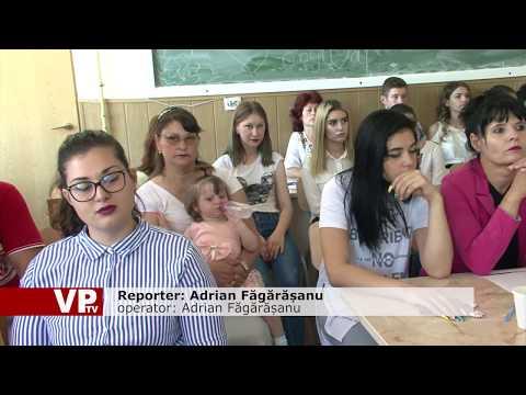 """""""Victor Slăvescu"""" a slăvit Mondialul"""