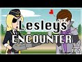 Mobile Legends: (EP2 S3) Lesleys Encounter! (CARTOON)