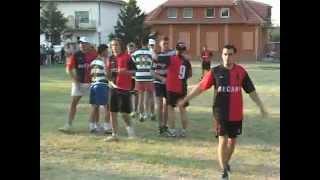 12. svetsko prvenstvo - 4. deo