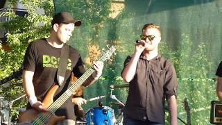 Video RAiN - Rock Me Amadeus