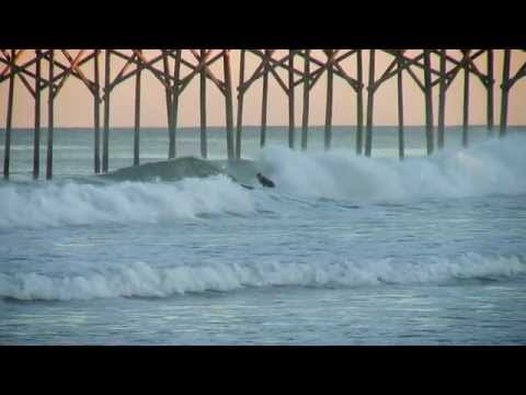 Meet Carolina Beach, NC