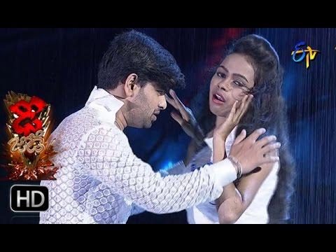 Video Sudharshan,Ramya Performance | Dhee Jodi | 16th November 2016 | ETV Telugu download in MP3, 3GP, MP4, WEBM, AVI, FLV January 2017