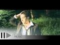 Spustit hudební videoklip Valentin Dinu feat Anya - Intr-o zi (Official Video)