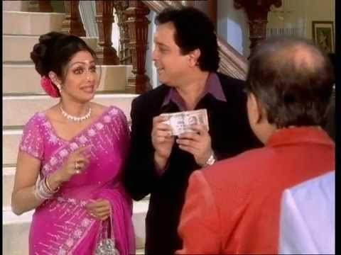 Malini Iyer (party Episode Scene)