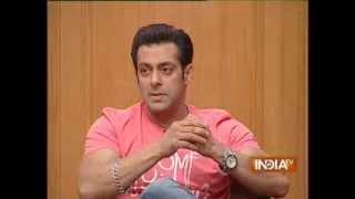Video Watch Salman Khan on Vivek Oberoi in Aap Ki Adaalat MP3, 3GP, MP4, WEBM, AVI, FLV Oktober 2017
