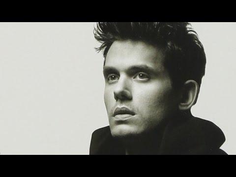 Top 10 John Mayer Songs