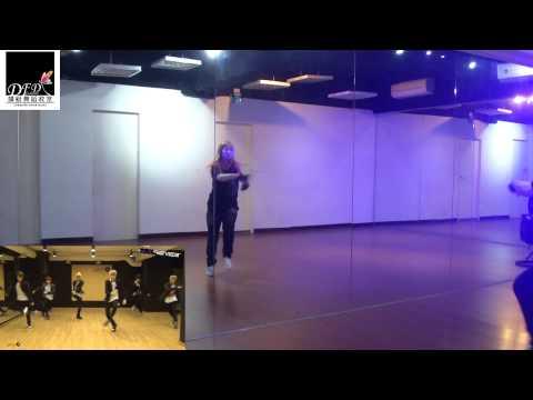 rocking - 詳情課程內容可至官方網站查詢: http://dfdworld.com.tw/ *蜻蜓舞蹈教室*客製化課程-上課時間.日期.課程.曲目.時數.地點皆由您決定!...