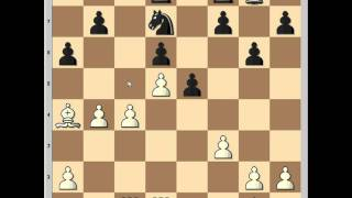 Did Bobby Fischer always play perfect openings?