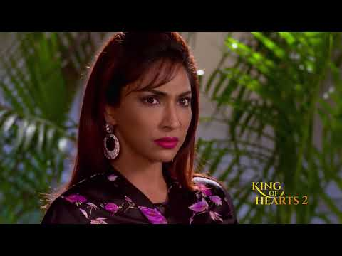 Zee World: King Of Hearts Season 2 | May Week 4 2018