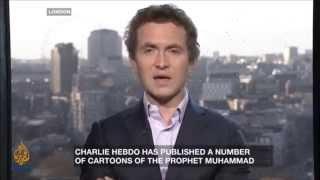 Video Douglas Murray Schools a Muslim Commentator on Free Speech MP3, 3GP, MP4, WEBM, AVI, FLV Februari 2019