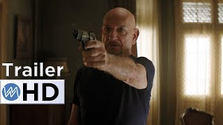 Nonton An Ordinary Man Official Trailer (HD) - Ben Kingsley movie Film Subtitle Indonesia Streaming Movie Download