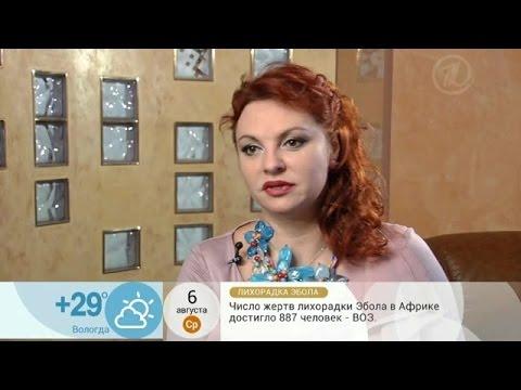 Наталья Толстая - Чего нельзя говорить мужчине