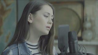 Video I Try - Macy Gray (Cover by Jasmine Thompson) MP3, 3GP, MP4, WEBM, AVI, FLV November 2018