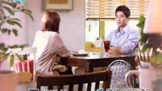 Video Lie to Me Episode 16 Preview (Last Episode) Yoon Eun Hye Kang Ji Hwan MP3, 3GP, MP4, WEBM, AVI, FLV Januari 2018