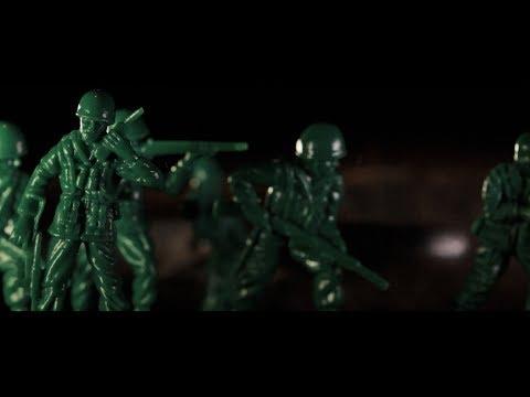 Illinformed ft. Split Prophets - The Platoon (Official Video)