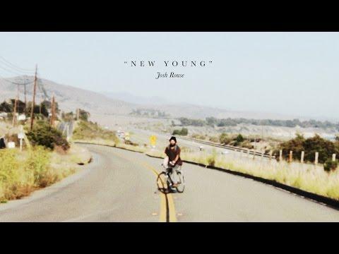 Josh Rouse: New date