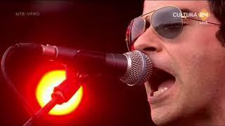 Video Stereophonics - Live At Pinkpop Festival (2013) - Full Concert MP3, 3GP, MP4, WEBM, AVI, FLV Agustus 2018