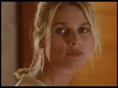 Shadows Of Desire 1994 Full movie