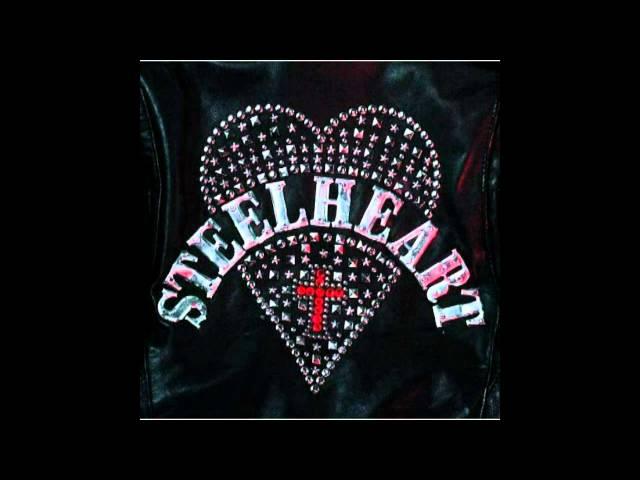 Steelheart - Rock 'N Roll (I Just Wanna)