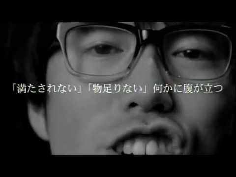 , title : '高橋優 「素晴らしき日常」'