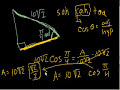 Trigonometry Functions Video Tutorial
