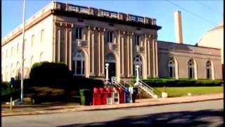 Cordele (GA) United States  City pictures : Historical Cordele