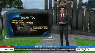 Video 4 Tahun Pemerintahan Jokowi-JK MP3, 3GP, MP4, WEBM, AVI, FLV Oktober 2018