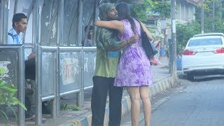 Video BEGGAR WITH A HOT GIRLFRIEND PRANK| So Effin Cray |Pranks In India MP3, 3GP, MP4, WEBM, AVI, FLV April 2018