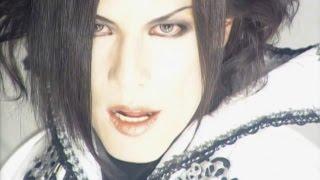 Video MALICE MIZER - Gardenia Full PV (Restored HD 1080p + lyrics & instrumental) MP3, 3GP, MP4, WEBM, AVI, FLV November 2018