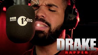 Video Drake - Fire In The Booth MP3, 3GP, MP4, WEBM, AVI, FLV Juli 2018
