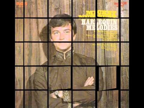 Just Dropped In (To See What Condition My Condition Was In) (1968) (Song) by Mickey Newbury