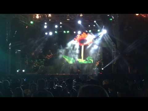 Pablo - Flores em Vida - O Encontro - Aracaju SE 2017