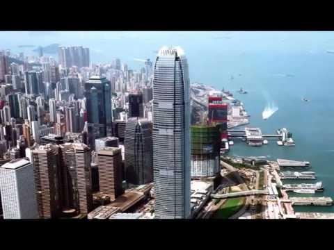 Os 10 Maiores Edifícios do Mundo - The 10 Largest Buildings in the World (видео)