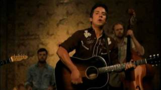 "The Black Lillies - ""Two Hearts Down\"" Attack Monkey Productions"