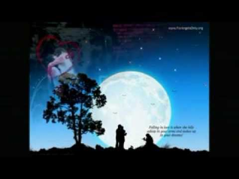 Video THE BEST OF BOLLYWOOD ROMANTIC SONGS...MANDEEP MANDHALI download in MP3, 3GP, MP4, WEBM, AVI, FLV January 2017