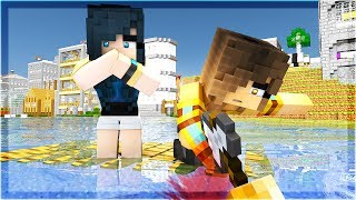 Minecraft - SAVING OUR CRAZY NEIGHBOR!! HE TRIES TO KILL US!!! (Minecraft Roleplay)► SUBSCRIBE: http://bit.ly/GoldenGlare★ Minecraft Adventures Playlist: http://bit.ly/MC-AdventuresMinecraft Roleplay Adventures! - Fun, Entertaining & Custom Mod Adventures.*** Some parts in the video are Funneh's POV because I lost some of my POV in the recording!Enjoy & remember to like, favourite and subscribe to support me, thanks for watching!-------▼ More Adventures!Funneh's Dirty House! - http://bit.ly/FunnehsDirtyHouse-------▼ Find Me!Twitter: https://twitter.com/GoldenGlare_Facebook: https://www.facebook.com/GoldenGlareYT/Instagram: https://instagram.com/GoldenGlare_Merchandise: http://shop.spreadshirt.com/ItsFunneh/-------▼ Credits!KREWFunneh - http://bit.ly/FunnehRainbow - http://bit.ly/PaintingRainbowsDraco - http://bit.ly/DraconiteDragonLunar - http://bit.ly/LunarEclispeMUSICMusic is by Kevin MacLeodhttp://incompetech.com/Please Ignore or flag spam, negative comments. We're here to have a good time. Thanks everyone, and enjoy! ♡
